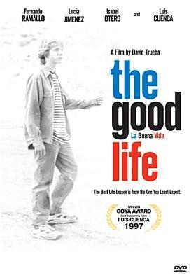 The Good Life (Region 1 Import DVD):