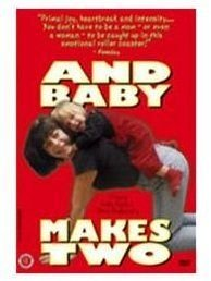 And Baby Makes Two (Region 1 Import DVD):
