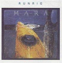 Runrig / Brian Young - Mara (CD, Imported): Runrig, Brian Young