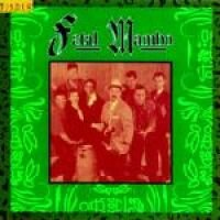 Fatal Mambo (CD, Imported): Fatal Mambo
