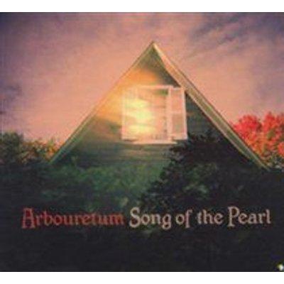 Arbouretum - Song of the Pearl (Vinyl record): Arbouretum