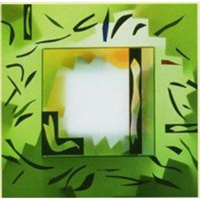 Brian Eno - The Shutov Assembly (CD): Brian Eno