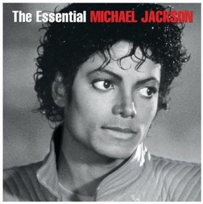 Essential Michael Jackson CD (2005) (CD): Michael Jackson