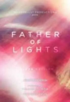 Father Of Lights - Deluxe (DVD):