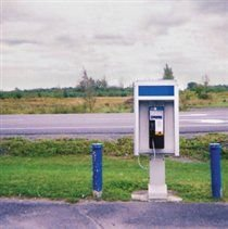 Sun Kil Moon - Universal Themes (CD): Sun Kil Moon