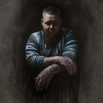 Human (CD): Rag 'n' Bone Man