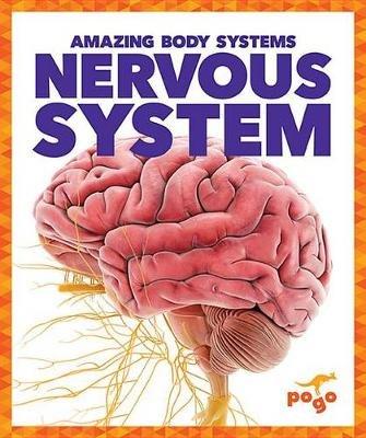 Nervous System (Paperback): Karen Latchana Kenney