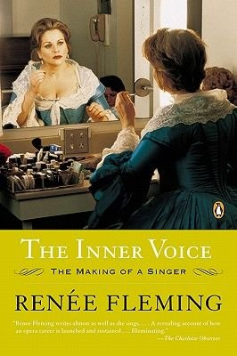 The Inner Voice (Electronic book text): Renee Fleming