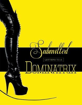 Are absolutely Dominatrix leather mistress amusing
