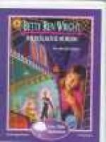 The Dollhouse Murders (Paperback, illustrated edition): Betty Ren Wright