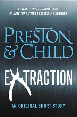 Extraction (Electronic book text): Douglas Preston
