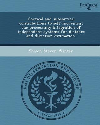 This Is Not Available 055953 (Paperback): Shawn Steven Winter