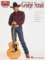 The Best of George Strait (Paperback): George Strait