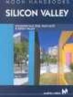 Silicon Valley (Paperback, 2nd Revised edition): Martin Cheek