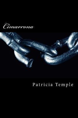 Cimarrona (Spanish, Paperback): Patricia Temple