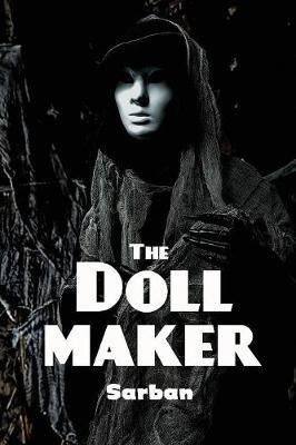 The Doll Maker (Paperback): Sarban