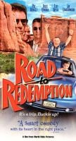 Road to Redemption (VHS video casette): World Wide Pictures