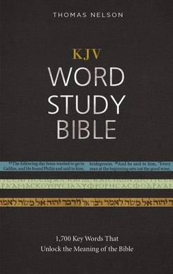 1700 in words