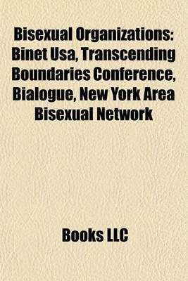 Are new york area bisexual network something