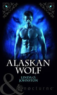 Alaskan Wolf (Paperback): Linda O Johnston