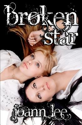 Broken Star (Paperback): Jo Ann Lee