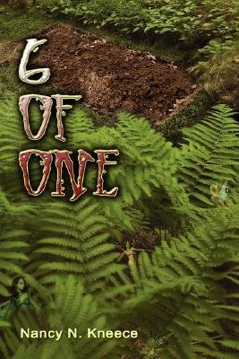6 of One (Paperback): Nancy N. Kneece