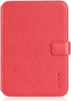 Belkin Classic Tab Cover for Kindle (Sunset Pink):