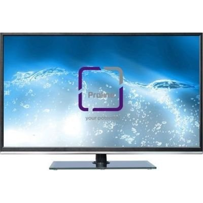 "Proline 32T3540 32"" HD Ready LED TV:"