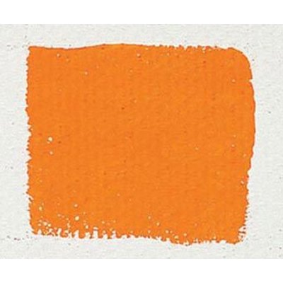 Sennelier Egg Tempera - Cadmium Yellow Orange (21ml):