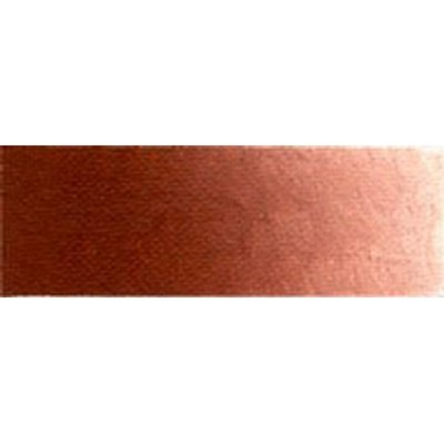Old Holland Classic Oil - Burnt Sienna (60ml):