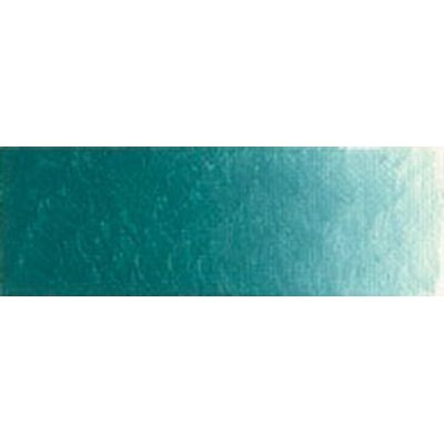 Old Holland Classic Oil - Cobalt Green Turquoise (60ml):