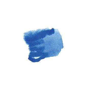 Daniel Smith Watercolour - French Ultramarine (Sticks):