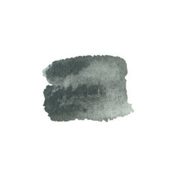 Daniel Smith Watercolour - Graphite Gray (Sticks):