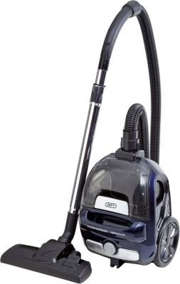 Commercial Vacuums Defy Vacuum Cleaner 1800w For Sale