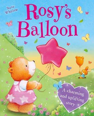 Rosie (Paperback):