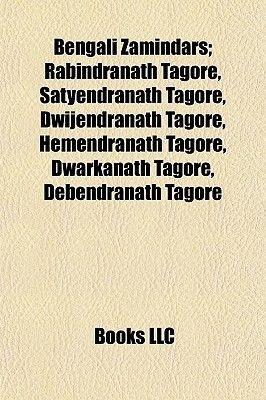 Bengali Zamindars  Rabindranath Tagore Satyendranath Tagore  Bengali Zamindars  Rabindranath Tagore Satyendranath Tagore  Dwijendranath Tagore Hemendranath Tagore Dwarkanath Mahatma Gandhi Essay In English also High School Reflective Essay  Apa Sample Essay Paper