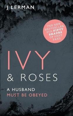 Ivy and Roses (Paperback): Suzy K Quinn