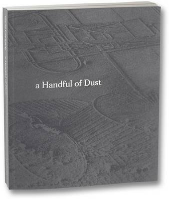 A Handful of Dust (Paperback): David Campany