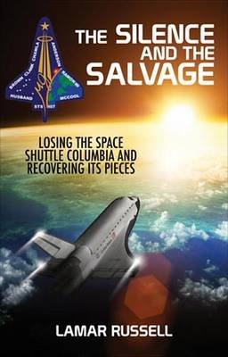 The Silence and the Salvage (Electronic book text):