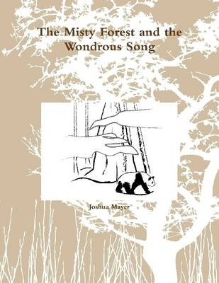 The Misty Forest and the Wondrous Song (Electronic book text): Joshua Mayer