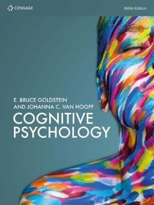 Es Psychologie