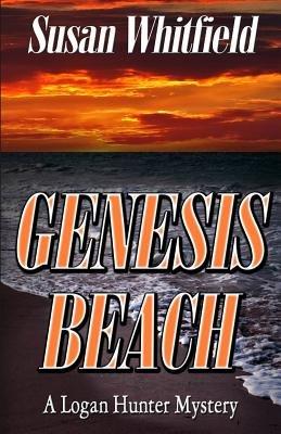Genesis Beach (Paperback): Susan Whitfield