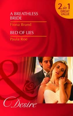 bed of lies movie