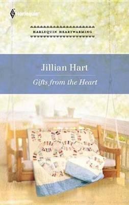 The Sweetest Gift (Electronic book text): Jillian Hart