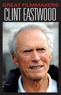 Clint Eastwood (Hardcover): Wil Mara