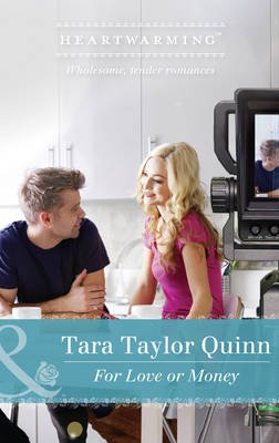 For Love Or Money (Electronic book text): Tara Taylor Quinn