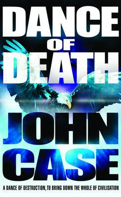 Dance Of Death (Electronic book text): John Case