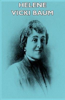Helene (Paperback): Vicki Baum