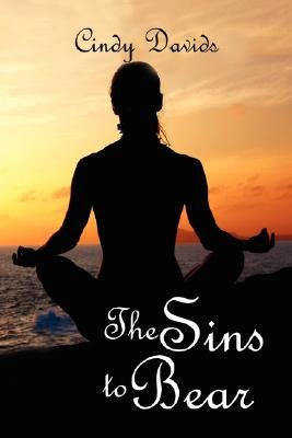 The Sins to Bear (Paperback): C.L. Davids