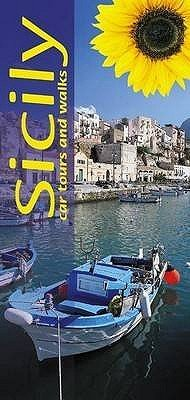 Landscapes of Sicily (Paperback, 3rd edition): Peter A. Mann